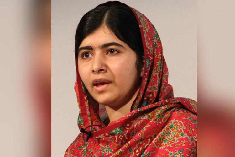 Malala returns to Pakistan five years after Taliban attack