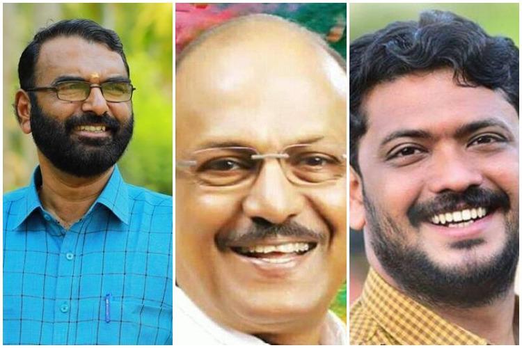 Battleground Malappuram IUML heavyweight Kunhalikutty fights dissent within party
