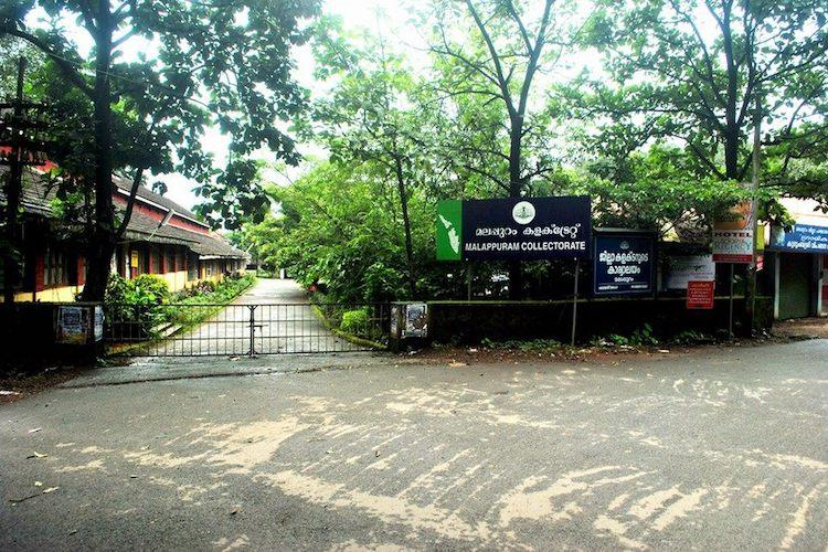 Kerala court attaches assets of Malappuram collectorate over unpaid dues