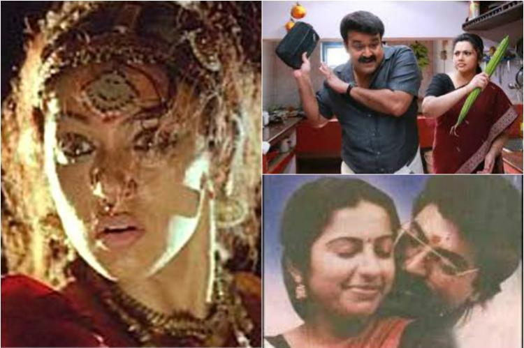 Trapped in boxes drawn by misogyny when will women of Malayalam cinema break free on screen