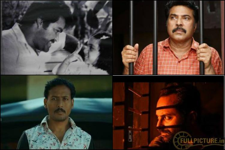 10 Malayalam film characters who deserve their own spin-off movies