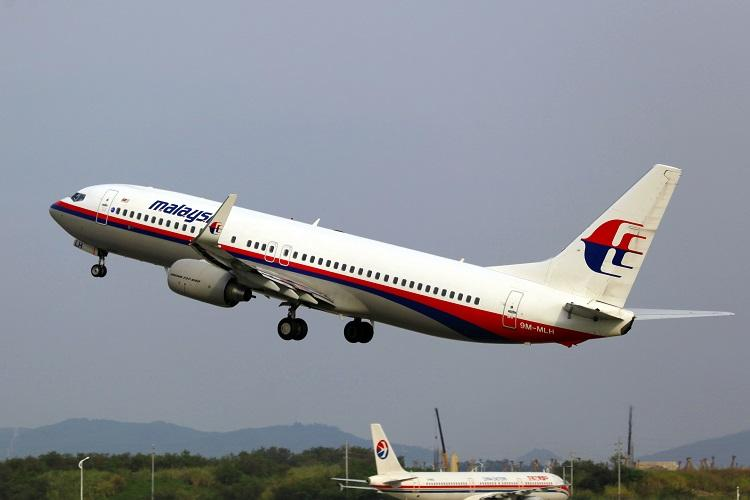 Malaysia ends four-year hunt for missing airline MH370