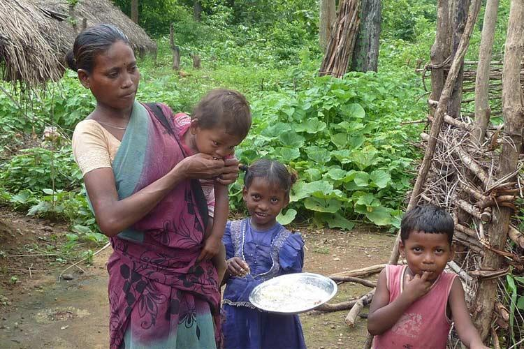 What India could learn from Ethiopia about food security