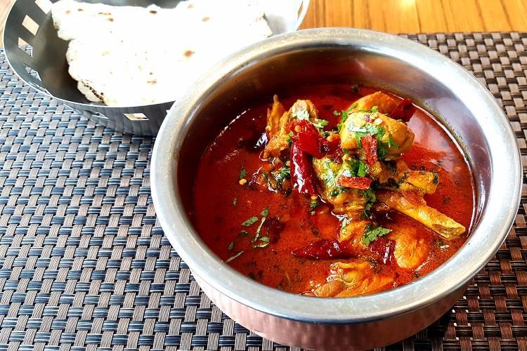 From Kombdi Vade to Dhondas Malvani cuisine boasts of a variety of delectable dishes