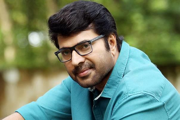 Three times Mammootty helped those in need and made us proud