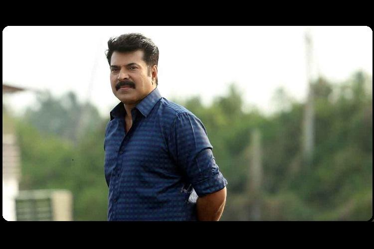 Mammootty to play an investigating officer in Shamdats directorial debut