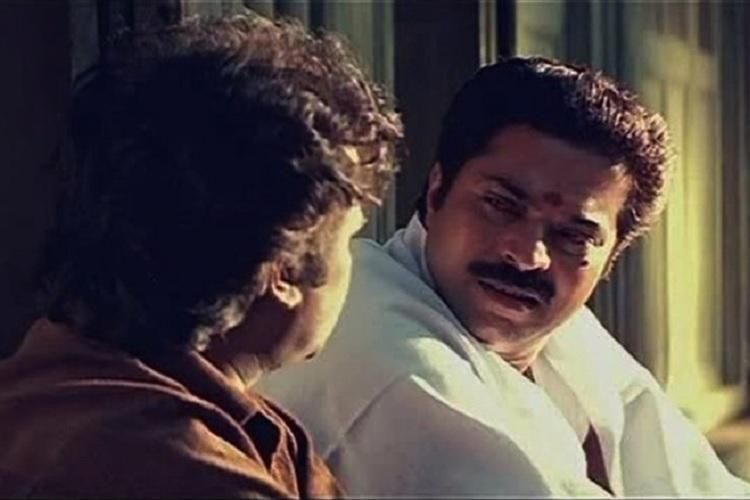 An actor for every language 5 times Mammootty wowed us in a non-Malayalam film