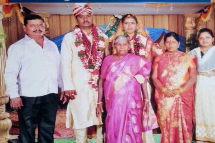 Did Telangana man kick wife out over biryani How media turned dowry case into a joke