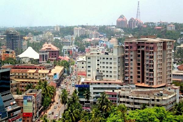 Mangaluru set to be the first startup district in the country