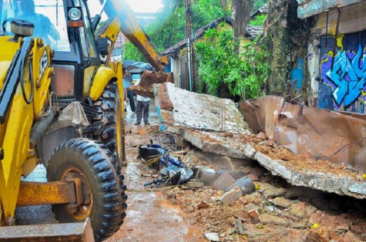Youngsters start online campaign for all-weather roads between Mangaluru-Bengaluru