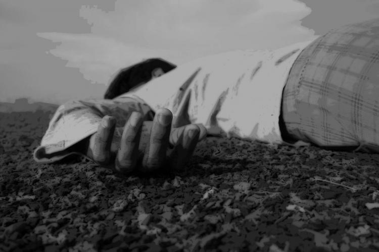 Mangaluru boy allegedly killed by friend cops say they fought over online game