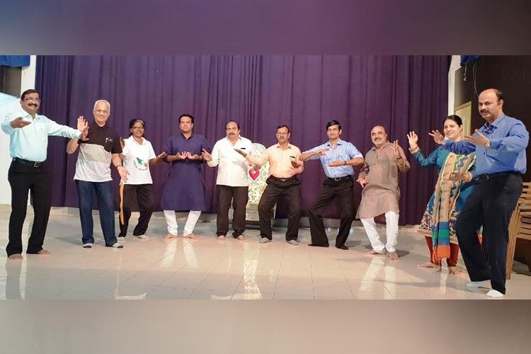 Mangaluru doctors are raising awareness on cancer through a Yakshagana play