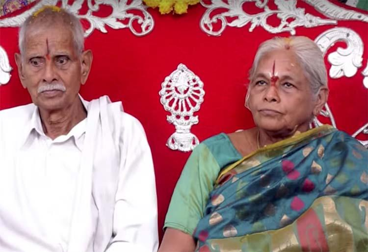 Cap age limit at 45 for IVF doctors demand after 74-yr-old AP woman delivers twins