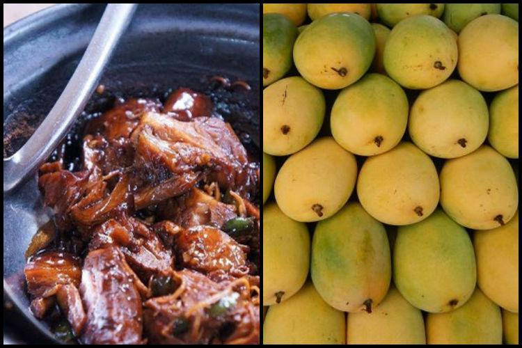 From unstamped meat to carbide ripened fruits food safety in Hyderabad is a major concern