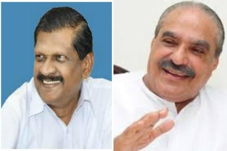 As PJ Joseph begins negotiating for one LS seat will Kerala Congress M relent