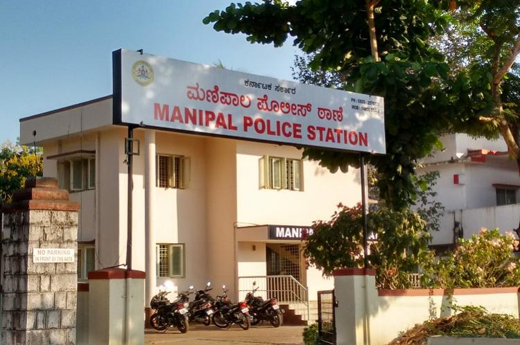 Manipal club owner attacked and killed in broad daylight police arrest 4 suspects