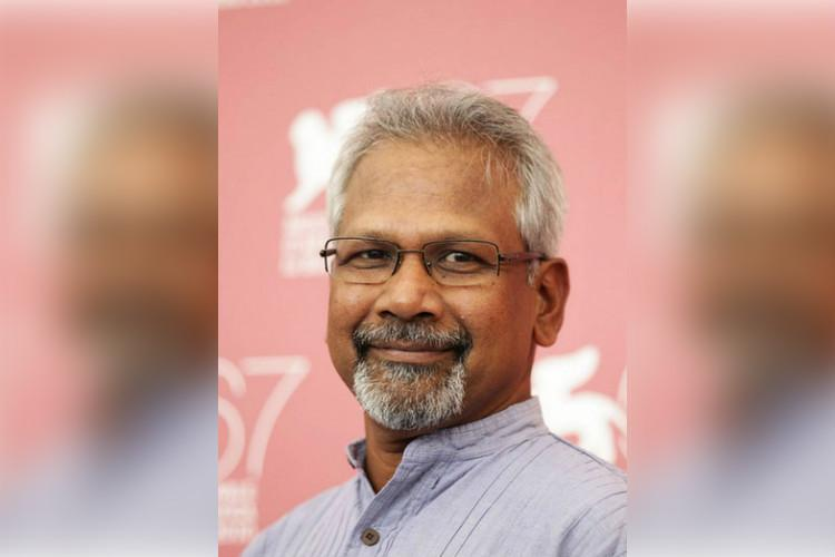 Mani Ratnam to revive his Ponniyin Selvan project