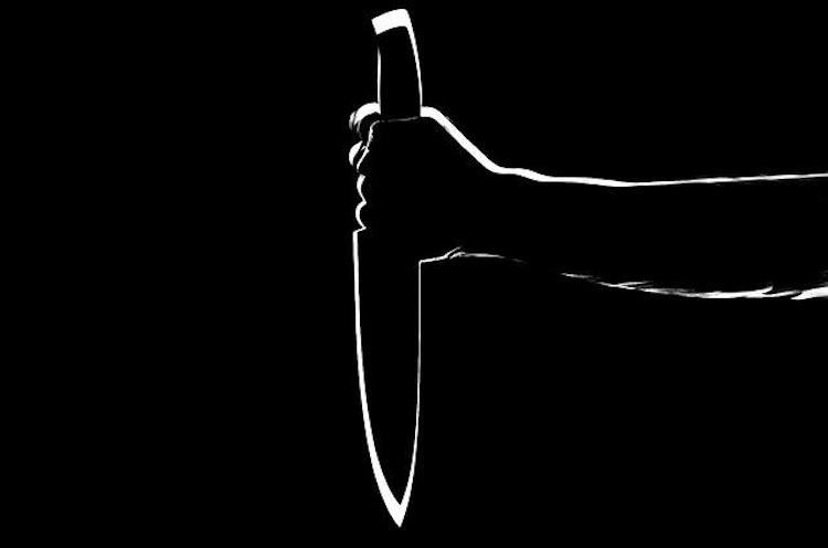 81-year-old man arrested in Mangaluru for stabbing colleague to death 27 years ago