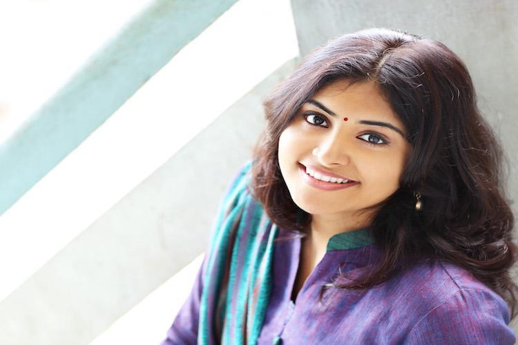 Manjima Mohan to act with Gautham Karthik in Devarattam
