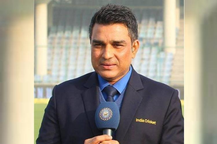 Why Sanjay Manjrekar's commentary is riling up players and fans alike | The  News Minute