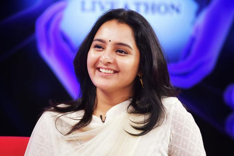 Manju Warrier's statement on attempt to influence her ignored by court:  State tells HC | The News Minute