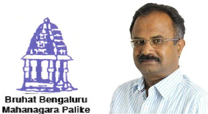 Bengaluru Mayor faces allegations of going overboard with hiring in violation of rules