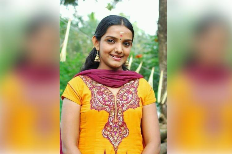 Manjusha Mohandas of Idea Star Singer fame succumbs to injuries passes away