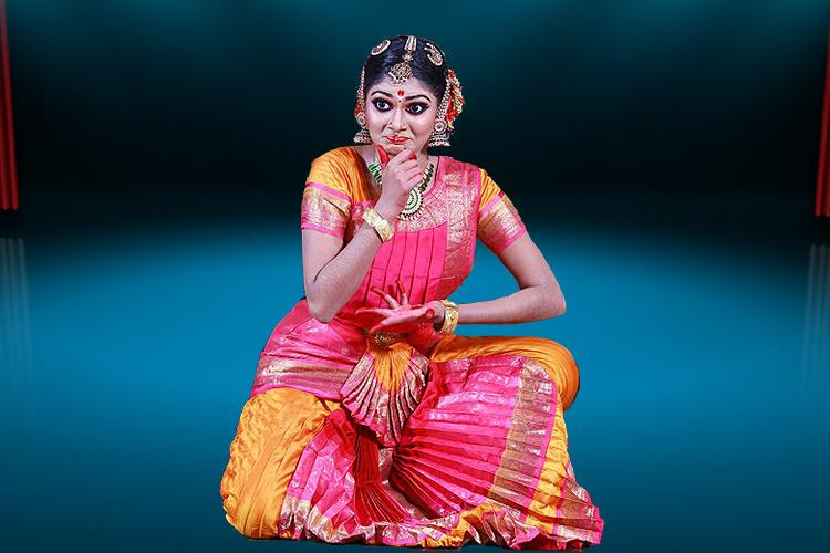 Once shunned for learning 'Hindu dance forms', read a Kerala ...