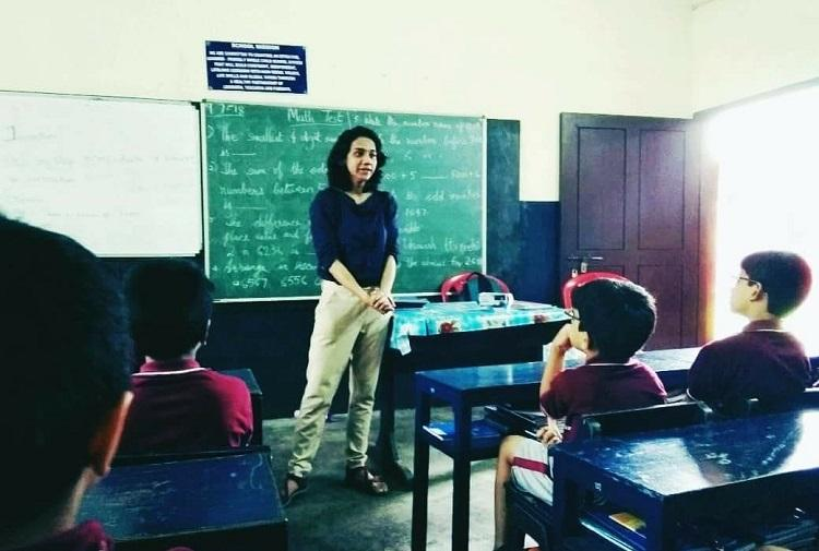 This child sexual abuse survivor wants Personal Safety Education in Kerala schools