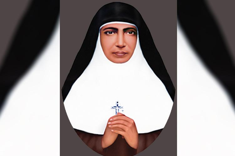 IMA probes Kerala doctor who certified miracle by nun who was canonised recently