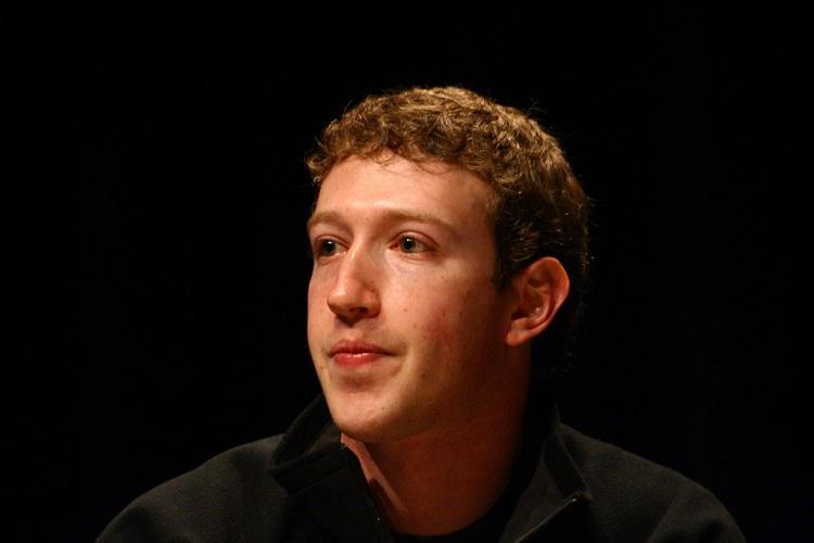 Where did you stay last night How US Senate mocked Mark Zuckerberg on privacy