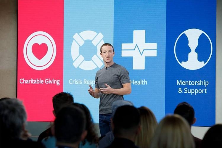 Facebook staring at bigger problems this year warns analyst