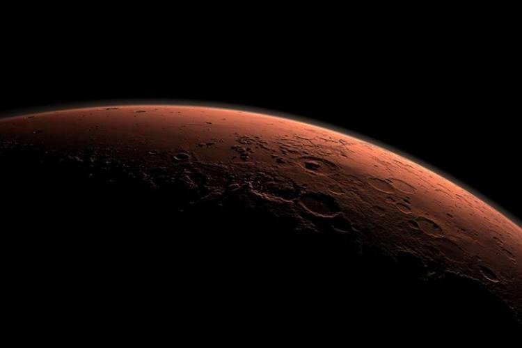 How feasible are Elon Musks plans to settle on Mars A planetary scientist explains