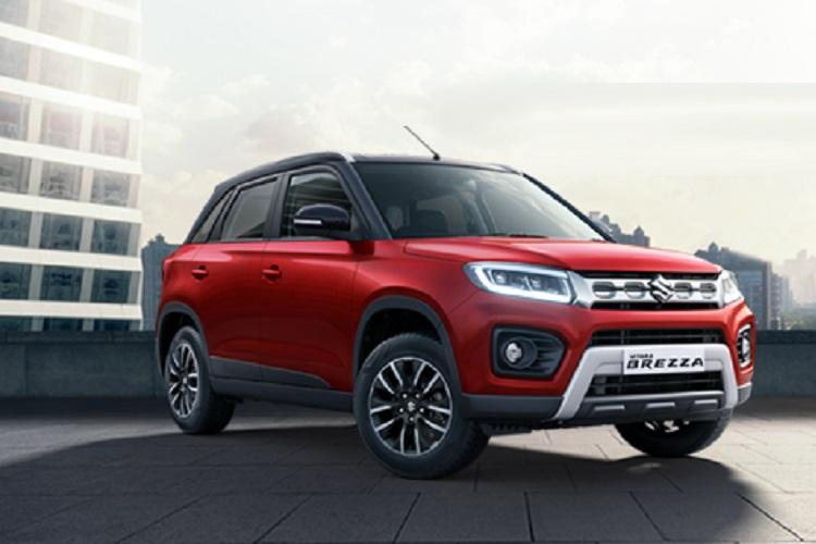 Maruti Suzuki to stop sale of diesel cars from April 2020 switch to affordable hybrids
