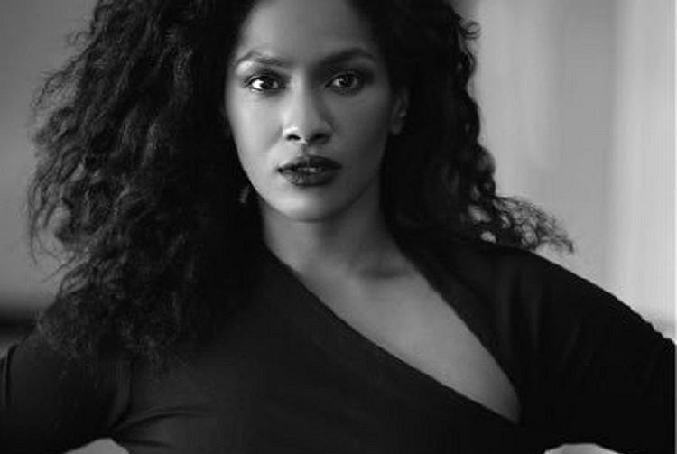 Being called illegitimate makes me swell with pride Designer Masaba Gupta slams trolls