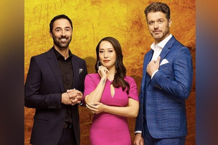 Masterchef Australia gets new judges Heres who they are