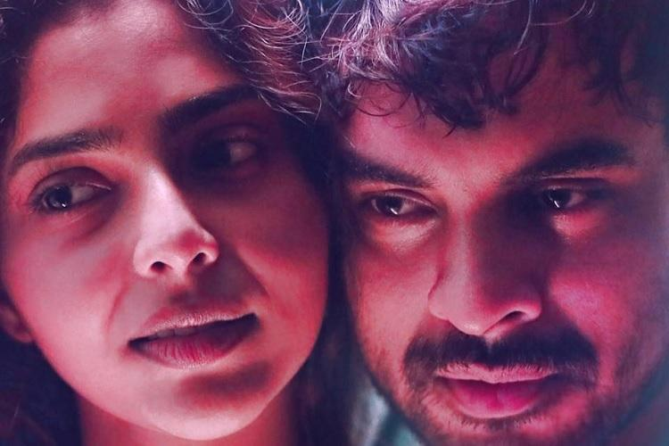 Makers of Mayaanadhi plan to release the film again