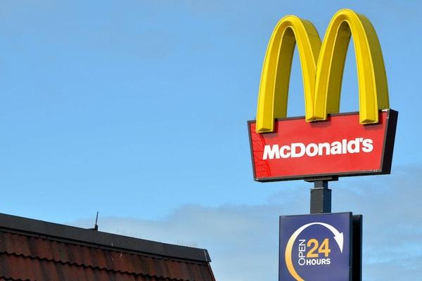 All 84 McDonalds outlets in east India shut over supply crunch legal issues