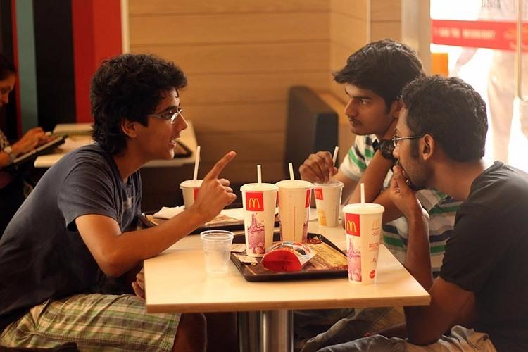 McDonald's to Close 169 Locations in India