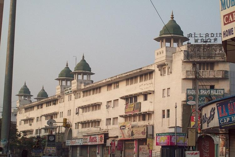 can wakf property be sold