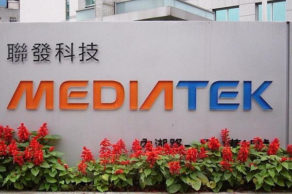 MediaTek unveils Next-Gen tech for smartphones in India