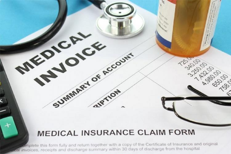 Understand Mediclaim Deduction and Other Benefits Features it Offers