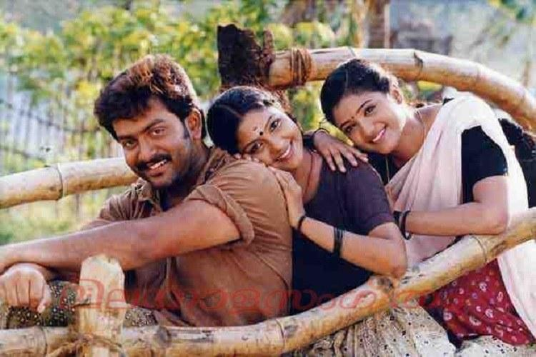 Pitied and desexualised How Malayalam cinema has portrayed people with disability