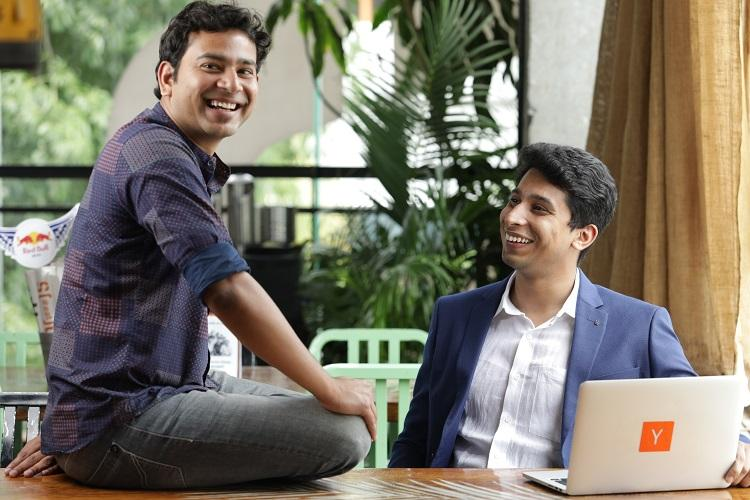 Meesho raises 115 mn in Series B funding led by Sequoia India