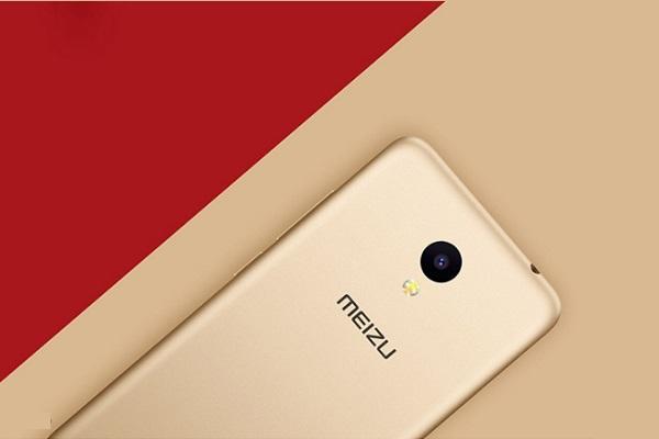 Meizu Pro 7 specs leaked To sport MediaTek Helio X30 processor and secondary display