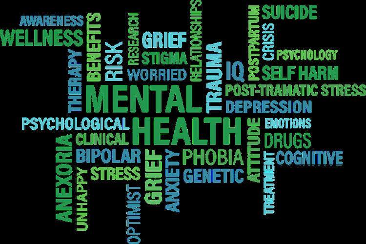 Kerala witnesses alarming rise in psychiatric disorders says health study