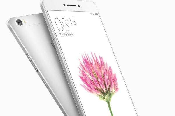 Xiaomi to launch Mi Max 2 this month with a massive battery of 5000 mAh