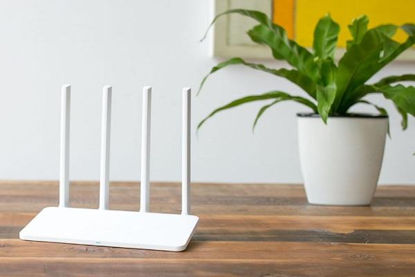 Xiaomi launches Mi Router 3C in India and its nothing like your regular router