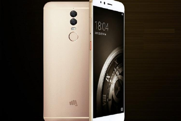 Micromax at Crossroads Can it beat Chinese brands like Xiaomi Vivo and regain market share