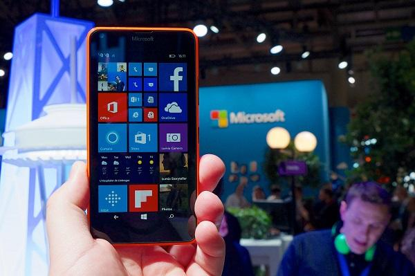 Microsoft Windows Phone is officially dead declares company
